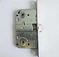Механизм санузловый 003.67 цвет никель