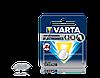 Батарейки Varta - Professional Electronics CR1620 Lithium / Li-Ion 3V 1/10/100шт