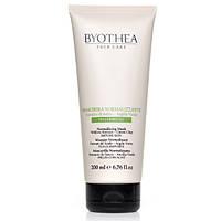 Byothea Impure Skin Маска нормализирующая для жирной кожи