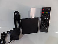 Smart TV ТВ бокс ANDROID TV BOX Т95Х №3080 38