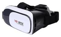 Очки виртуальной реальности реальности Golf VR 3D BOX