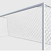 Ворота для минифутбола алюминиевые