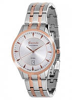 Мужские наручные часы Guardo S01453(m) RgsW