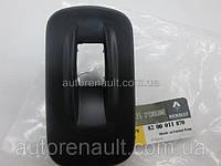 Рамка кнопки стеклоподъемника (сторона пассажира) на Рено Трафик 01-> — Renault (Оригинал) - 8200011870