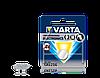 Батарейки Varta - Professional Electronics CR1216 Lithium / Li-Ion 3V 1/10/100шт