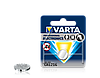 Батарейки Varta - Professional Electronics CR1216 Lithium / Li-Ion 3V 1/10/100шт