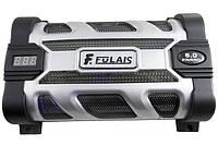 Конденсатор для аудио системы в авто FLS-SC016