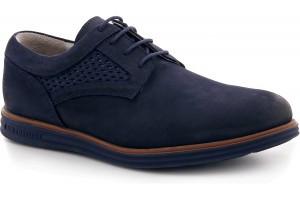 9e05cb8c7 Как выбрать мужские туфли под костюм? - Советы стилистов