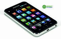 Samsung GalaxyS8 оказался намного мощнее iPhone7