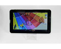 Планшет IPAD 206 3G 512/8gb