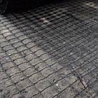 Сетка от кротов под газон 1.5*500м Nort Antimole, фото 2