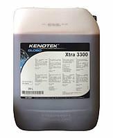 Очищувач коліс -Tra 3300 20 л. |5 л. 5