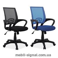 Кресло офисное Q-148 (Signal)