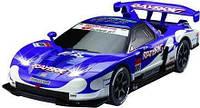 Auldey Авто на радиоуправлении 1:28 Honda NSX Super GT