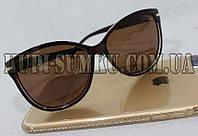 Стильные очки с УФ защитой + полароид