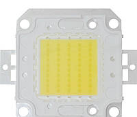 Светодиодный модуль LEMANSO 10W LMP-6