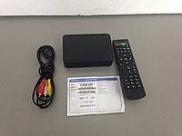 IPTV приставка MAG 255 б/у б у