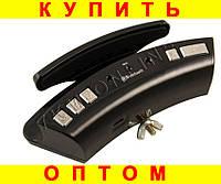 Bluetooth гарнитра на руль WS-128