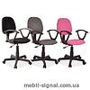 Офисное кресло Q-149 (Signal)