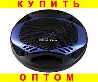 Акустика 13 Megavox MAC-5543SR