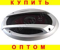 Акустика XS-GTF6958B Мощность 600W