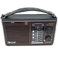 Купить оптом Радио приемник Golon RX 307
