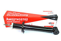 Амортизатор ВАЗ 1118 задн. масл. (пр-во ОАТ СААЗ)