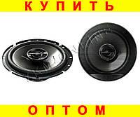 Авто акустика UKC-1722I 240W