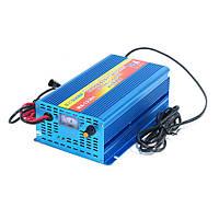 Зарядка для аккумулятора 30A MA-1230A