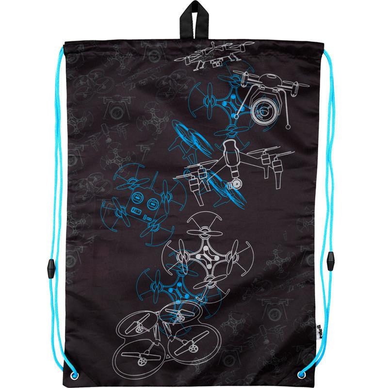 Рюкзак для обуви Kite (Кайт), K17-600L-22