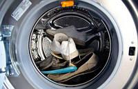 Как стирать мужские туфли в стиральной машине?