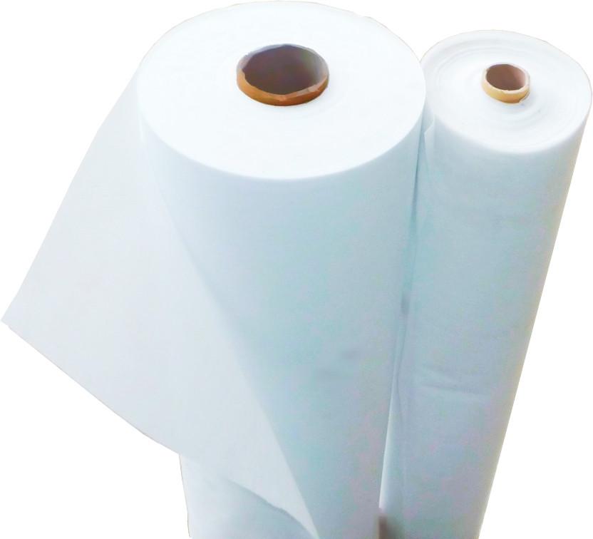 Агроволокно белое Agrol (30гр/м.кв.) 12650мм/100м