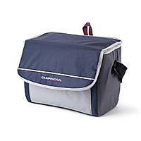 Термосумка Campingaz Fold'n Cool Classic 10L