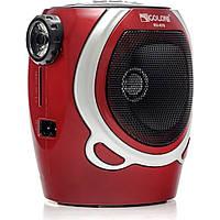 Купить оптом Радио приемник Golon RX 678