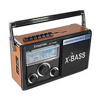 Купить оптом Радио приемник CT 1100