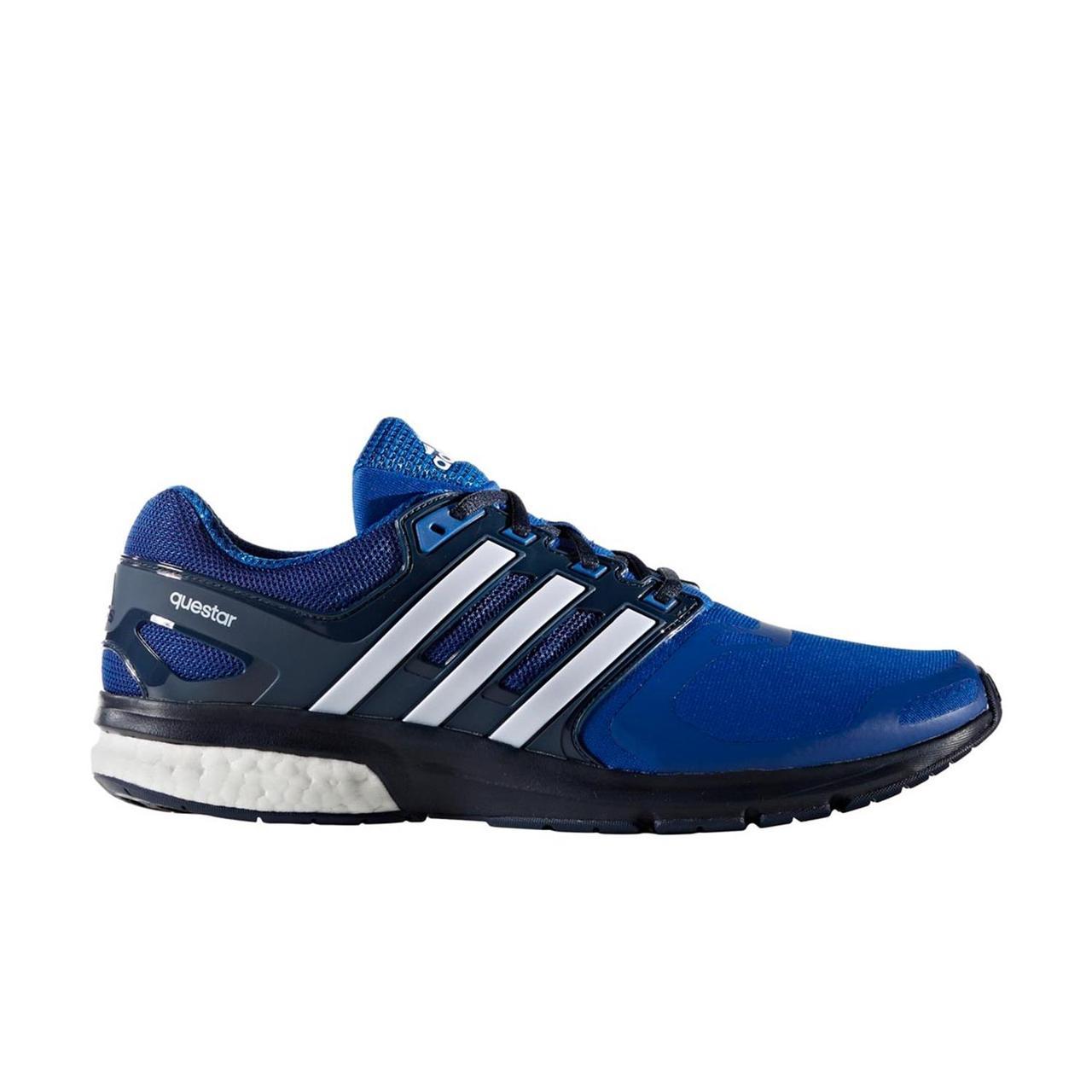 Кроссовки Adidas Questar M S76732