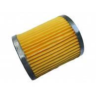 Фильтрующий элемент воздушный 180N