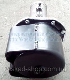Сервомотор тормоза   423-01-0000, фото 2
