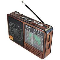 Радио приемник Golon RX 1412