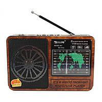 Купить оптом Радио приемник Golon RX 1412