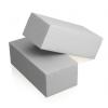 Кирпич силикатный полуторный рядовой (250х120х85)