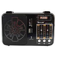 Радио приемник Golon RX 1428