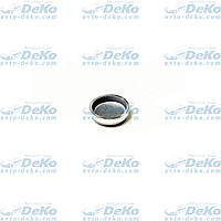 Заглушка головки головки блока Ланос, Авео, Лачетти, Нубира (диаметр 20 мм) GM