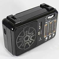 Купить оптом Радио приемник Golon RX 1428