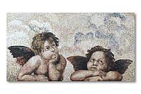Мозаичное панно 07