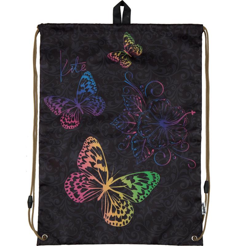 Спортивный рюкзак Kite, K17-600L-24