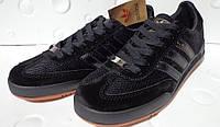 Кроссовки мужские Adidas L. A. Trainer ( сетка ) , лето ( 41 - 46р )