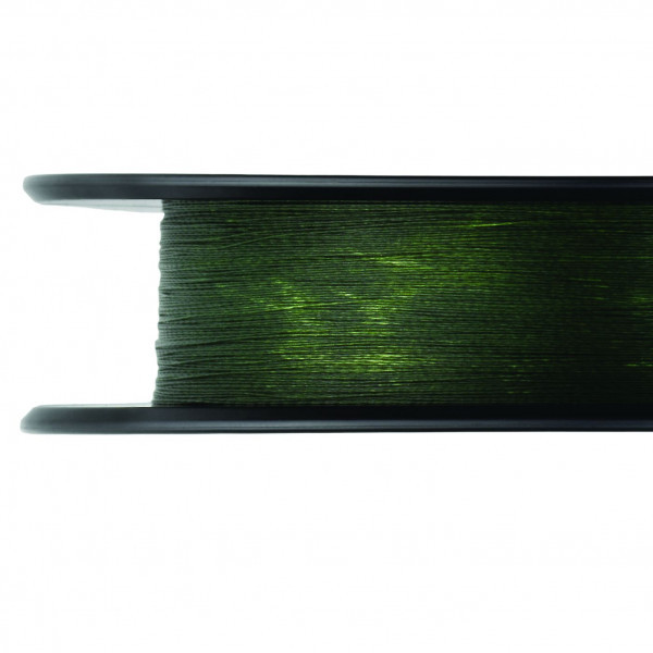 Шнур Daiwa J-Braid X4E 0,13mm-135m dark green (12741-013)