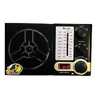 Радио приемник Golon RX 2060