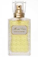 Оригинал Christian Dior Miss Dior Esprit de Parfum 100ml edp Кристиан Диор Мисс Диор Эсприт де Парфюм